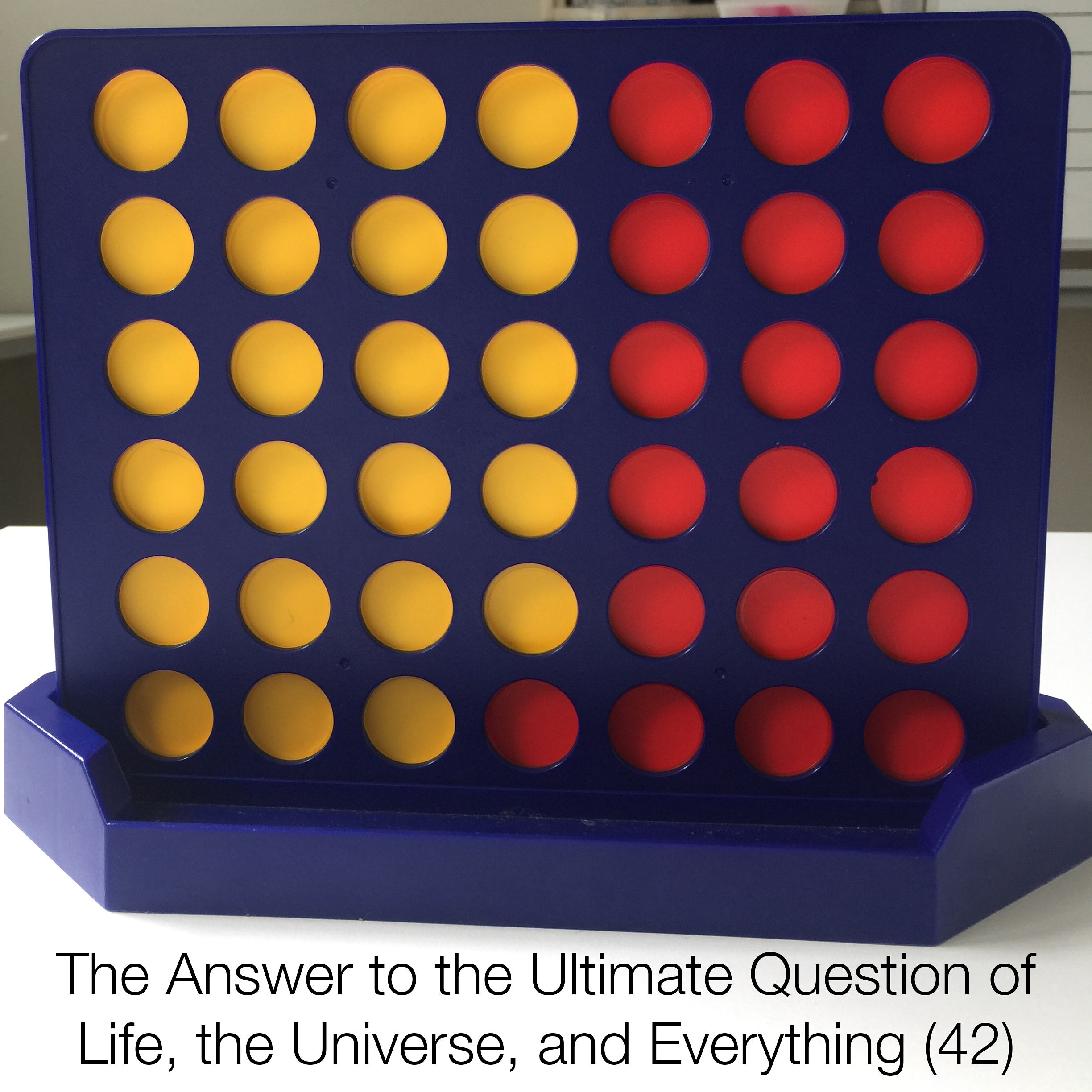 connect4-42.jpg